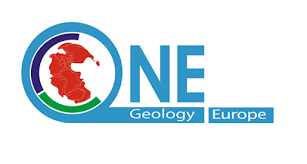 One GEOLOGY